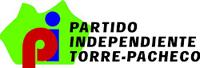 Partido Independiente Torre-Pacheco