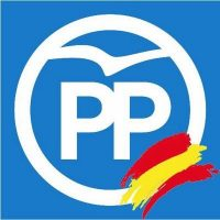 logo-pp-torrepacheco