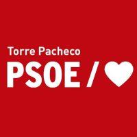logo-psoe-torrepacheco