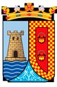 Portal de Transparencia del Ayuntamiento de Torre-Pacheco