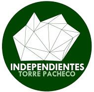 logo-independientes-torre-pacheco